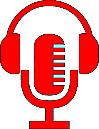 poadcast
